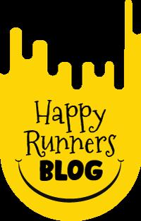 Happy Runners Blog